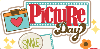 COUNTRY DALE PICTURE DAY FOR VIRTUAL STUDENTS