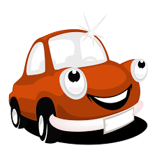 Is Your Student a Car Rider?