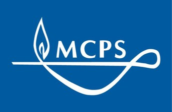 MCPS Virtual Academy Information