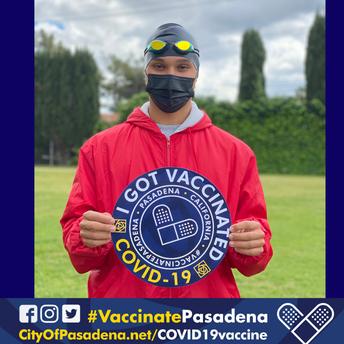 #VaccinatePasadena
