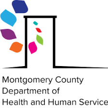 Helpful Resources from the Montgomery County Department of Health and Human Services