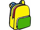 BACK TO SCHOOL RESOURCE FAIR - SATURDAY, AUGUST 21
