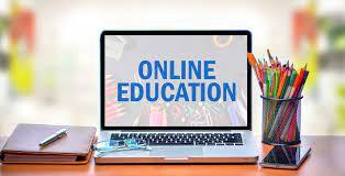 Online Academy 2021-2022 School Year Registration