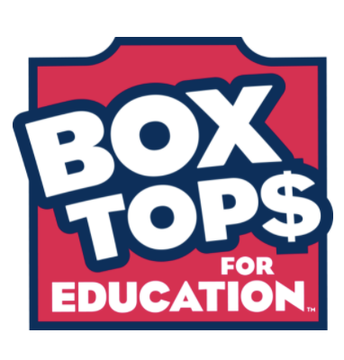 BOXTOP News