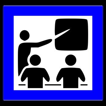 NEW TEACHER ORIENTATION A STRONG SUCCESS