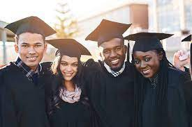 Supporting Your Child Beyond High School. (Graduating Seniors)