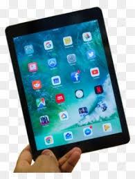 Student iPad Information