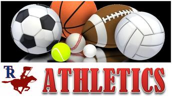 TR '21-'22 Athletic Schedules