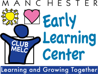 Are you in need of before or after school care?