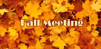 Friday Fall Student Meeting for all Academy 7-12 Students