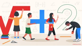 Summer Math Tutoring For Incoming 2021-2022 Students Grades 3-8