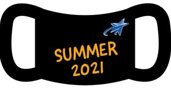Summer 2021 COVID Health and Safety