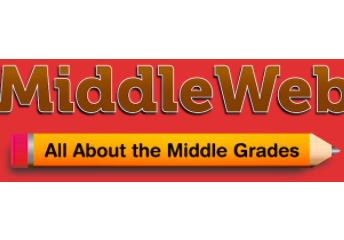 MIddleWeb's Best Posts for New Teachers & Back to School