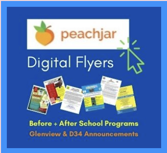 Before + After School Programs
