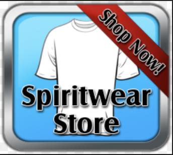 GET YOUR AVALON SPIRITWEAR!