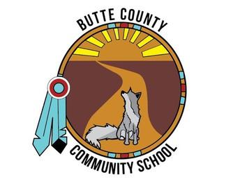 Butte County Community School