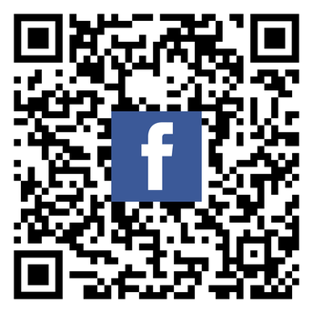 Join the PTA Simpson Elementary Facebook Page