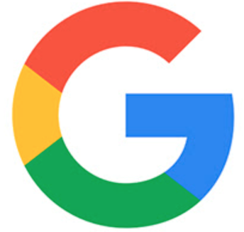 GOOGLE UPDATE RESTRICTIONS FOR 4K-12 ACCOUNTS