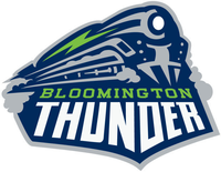 All Aboard the 2021-2022 Thunder Season!
