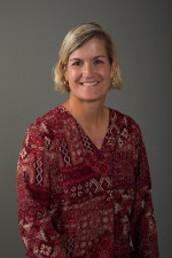 Shelley L. Holden