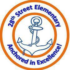 Twenty-Eighth Street Elementary