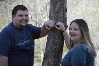 Why I Foster: Steven and Victoria Buchanan
