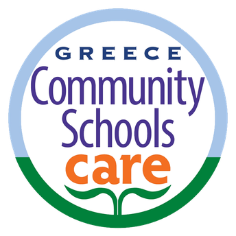Community Schools and Family & Community Engagement