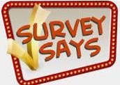 Family Survey - Final Day
