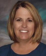 Contact Principal McKay