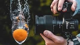 Photography Club Volunteer Needed