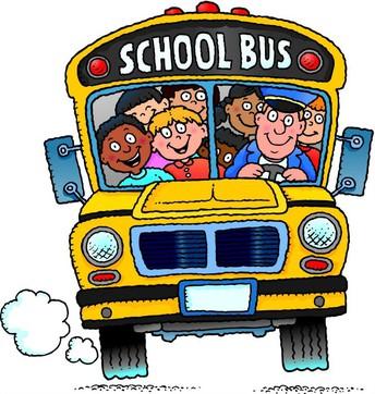Bus Updates