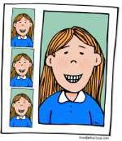 School Pictures are In!