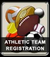 Fall Sport Registration Information