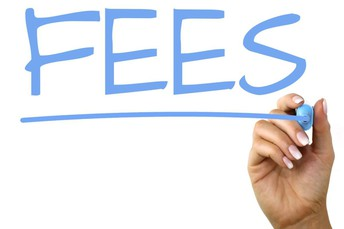 Remaining Fees