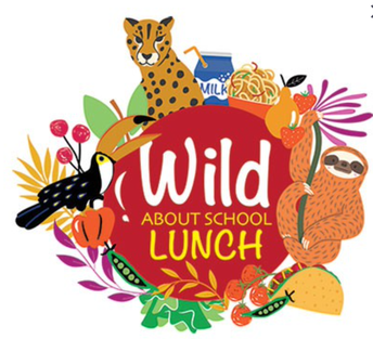 School Lunch Available at WST