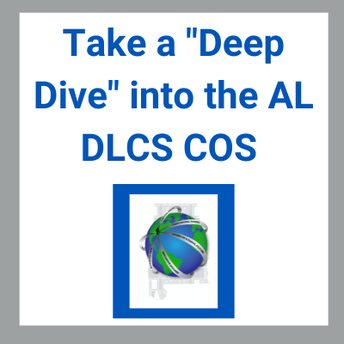 """Take a """"Deep Dive"""" into the Alabama Digital Literacy and Computer Science Course of Study"""