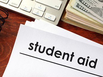 Student Loans and Grants