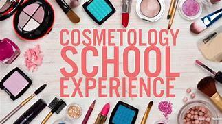 Cosmetology School Tour