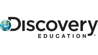 Discovery Education Experience in the MATH Classroom