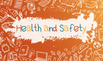 Student Health and Safety