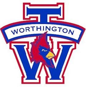 Dear Thomas Worthington High School Students and Families ,