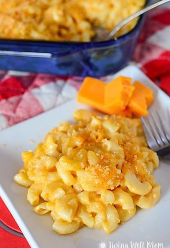 Grades 3rd-5th: Cook, Eat, Repeat