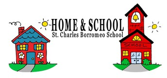 HOME AND SCHOOL