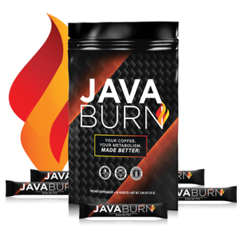Java Burn Does It Work - Does The Weight Loss Solution Really Work? Safe Ingredients?