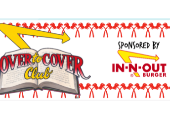 Cover to Cover Club