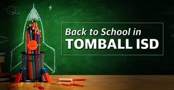 UPDATED: Parent and Student Return to School Handbook - A message from TISD