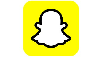 Simple Steps to Safeguard Your Teens from Snapchat Drug Deals