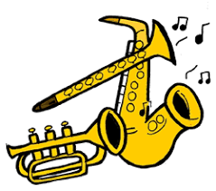 4th and 5th grade instrument signup and rental