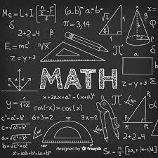 FREE Peer Lead Math Tutoring