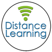 Virtual Learning for Next Year
